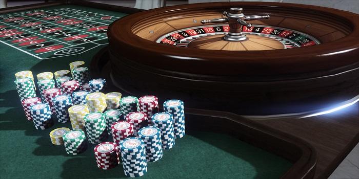 situs poker pkv games